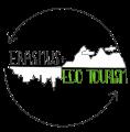 ecot-logo