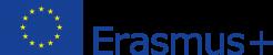 logo-erasmus-plus